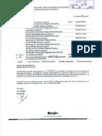 Instr.5 din 28.06.16_CAE_ETF_3.1