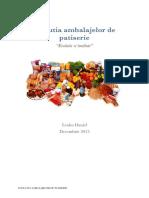 Evolutia ambalajelor.pdf