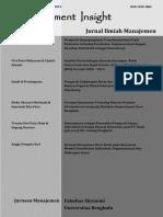 Artikel Manajemen Stres.pdf
