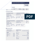 BookingReceipt_GTENBA.pdf