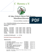 40 jähriges.pdf