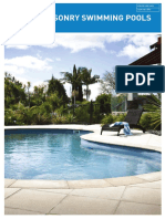 Masonry-Swimming-pool.pdf