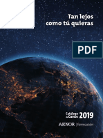 CATALOGO AENOR 2019.pdf