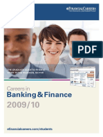 Careers in Banking and Finance.pdf