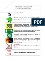 Recomandari in Caz de Incendiu in Constructii de Sanatate (1)