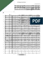 16thReg_gillett.pdf