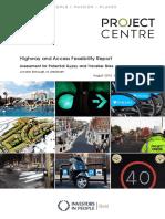 HighwaysAndAccessStudy.pdf
