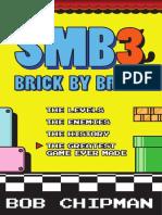 Super-Mario-Bros-3_-Brick-by-Brick.pdf
