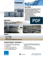 DS WasteWaterTreatment PAR 0318 ENG