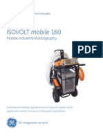 Isovolt 160 Mobile Brochure English 0