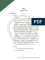Rita Yanuar Saputri BAB II.pdf