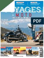 Voyages__224_Moto_N_3__Printemps_2019.pdf