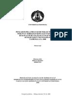 file (78).pdf