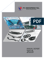 Annual Report INDS 2015 (1)