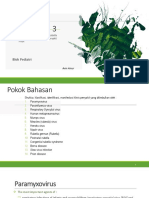 K.3 PEDIATRI-VIROLOGI 3 2018-2019.pdf