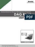 DAQMaster_EN_User_180821_W.pdf