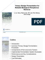 2009 PNCWA- Session 5-1 - Phosphorus Removal - Li Lei