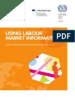 Anticipating Labour Market Info.pdf