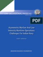 Asymmetric Warfare And Low.pdf