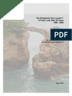 Kirkpatrick.pdf