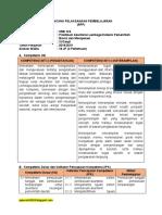 Praktikum Akuntansi Lembaga Instansi Pemerintah 11