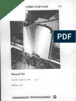 robofil1.pdf