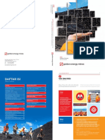 AR_2015_Golden_Energy_Mines.pdf