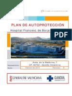 plan autoproteccion.pdf