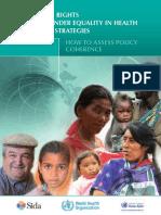 HRandGenderEqualityinHealthSectorStrategies.pdf