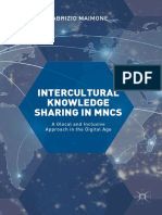 Fabrizio Maimone (auth.) -  Intercultural Knowledge Sharing in MNCs_ A Glocal and Inclusive Approach in the Digital Age (2018, Palgrave Macmillan).pdf