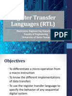 COMP 421 - Lec7_RTL Register Transfer Languages 20142015 Students Copy