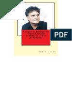 Culegere de Intelepciune-Opere Complete de Aforisme-Editie de referinta 2014 de Sorin Cerin (Romanian edition)