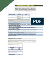 200959168-Les-Abaques-de-Dimensionnement-Eurocode-5-Panne-Travaillant-en-Flexion-Simple.xlsx