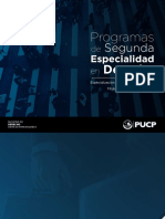 BROCHURE-PSE-virtual.pdf