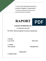 Kupdf.net Lucrare de Laborator Nr 1 La Matematica Discreta