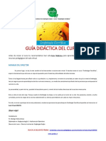 GuiaDidaticaGrafologiaOnline