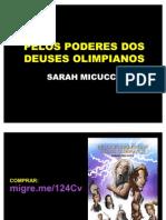 APRESENTAÇÃO-livro