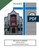 PROPOSAL GPSDI NEW.docx