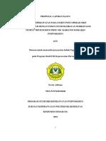 COVER print.docx