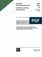 iec60041{ed3.0}b.img.pdf
