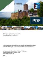 Aspectos de la historia%0Ade Turingia.pdf