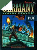7204 - Germany Sourcebook.pdf