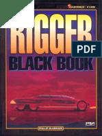 7108 - Rigger Black Book.pdf