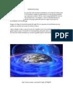 Biografia de Max Planck