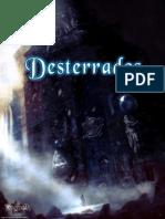 Desterrados.pdf