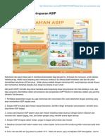 Daya Tahan dan Penyimpanan ASIP.pdf
