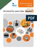 Accesorios_Gas_Mercagas_Tarifa_PVP_SalvadorEscoda.pdf