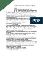 S14 Tulburari Psihopatologice in ASC Si in Alte Tulburari Circulatorii Cerebrale.