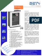 gst200-2.pdf