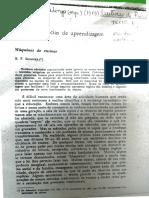 1961_skinner maquinas de ensinar.pdf